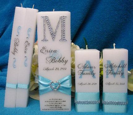 custom candles and more custom candles and more